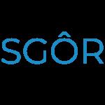 Blue Logo 512-01